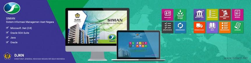 proto_siman_big